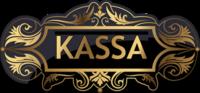 kassa-logo